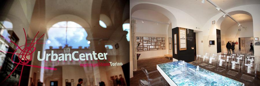 UCM Torino
