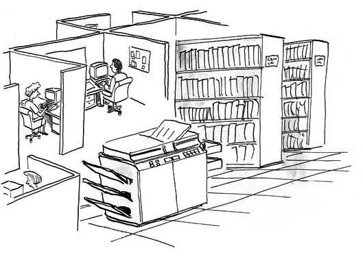 UC_Centro_Documentazione