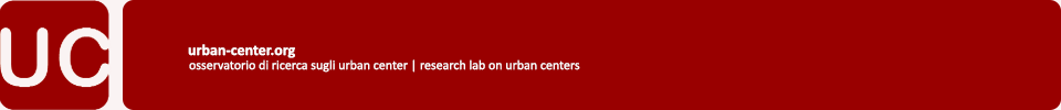 urban-center.org